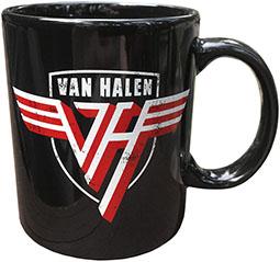 2ca45bfb286 Accessories  Van Halen Store