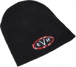 5a2e7597 Headwear: Van Halen Store
