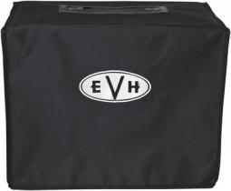 Evh Amp Amp Head Covers Van Halen Store