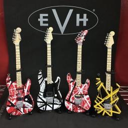 Eddie Van Halen Coffee Table Book Van Halen Store