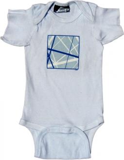f2de1918f6f Kids Van Halen Shirts. Keep the kids in style with awesome Van Halen tees!