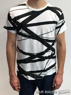 van tee shirts