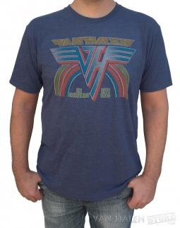 ec83a59fa516 Men's Van Halen Shirts: Van Halen Store