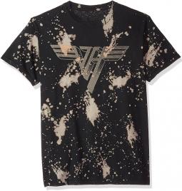 35f47947d All Van Halen Shirts: Van Halen Store