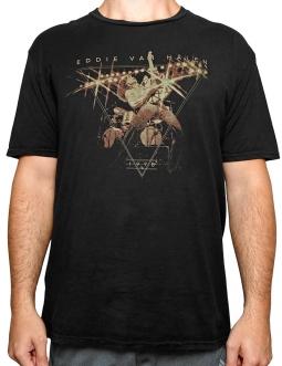 0612f918 All Van Halen Shirts: Van Halen Store