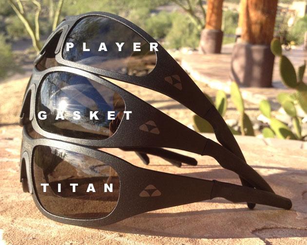 c0fceb158d51 Sunglasses  Van Halen Store