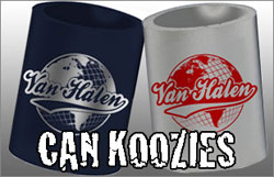 VH Can Koozies
