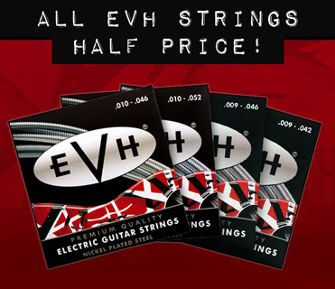 b214dc5adb5 For more than 20 years we ve been providing the world s largest selection  of official Van Halen and EVH merchandise